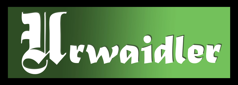 Urwaidler